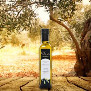 oliveness_produktfoto_0-25l-flasche