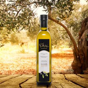 oliveness_produktfoto_0-5l-flasche
