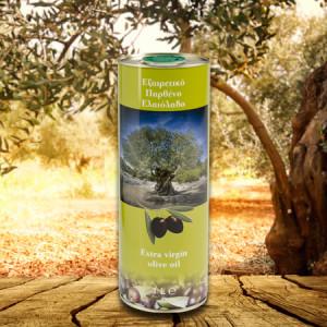 oliveness_produktfoto_1l-dose