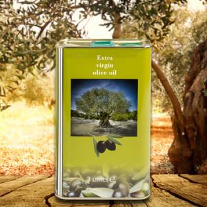 oliveness_produktfoto_3l-dose