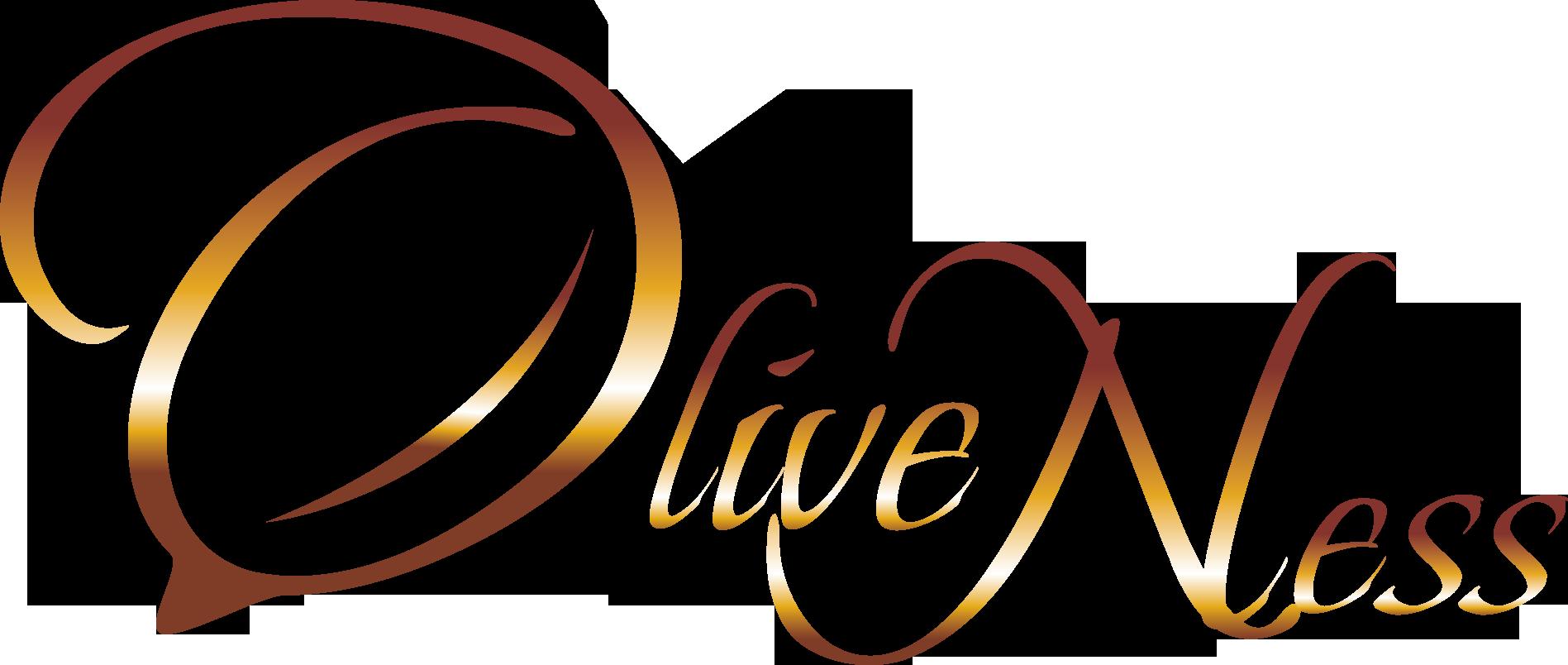 Oliveness